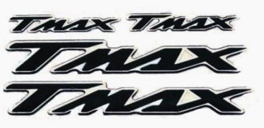 ADESIVI T-MAX
