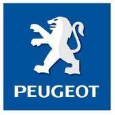 PEUGEOT / HONDA / BSV