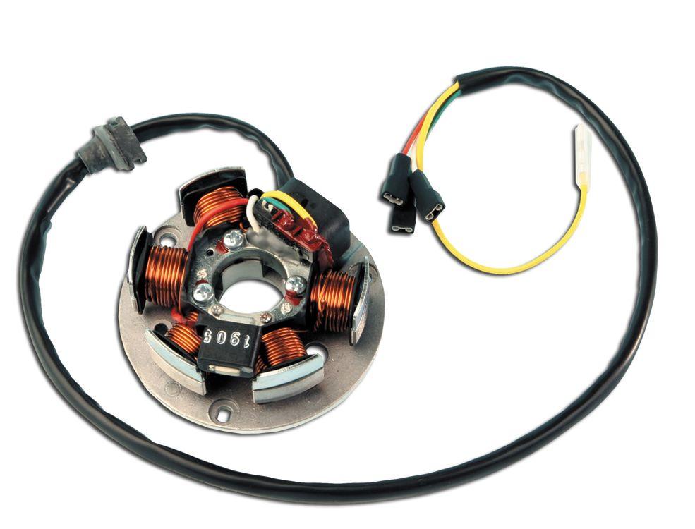 perfk Pulitore di Getto Carburatore 13 Wire Set Torch Tip ATV Moped Welder Carb Strumenti di Pulizia