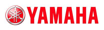 YAMAHA-MBK 125-180