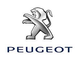 PEUGEOT/HONDA