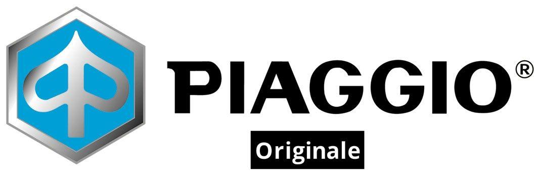 PIAGGIO ORIGINALE
