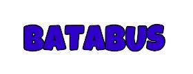 BATABUS