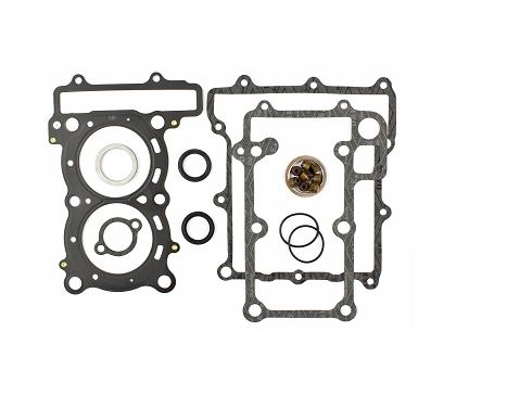 KIT GASKETS KIT