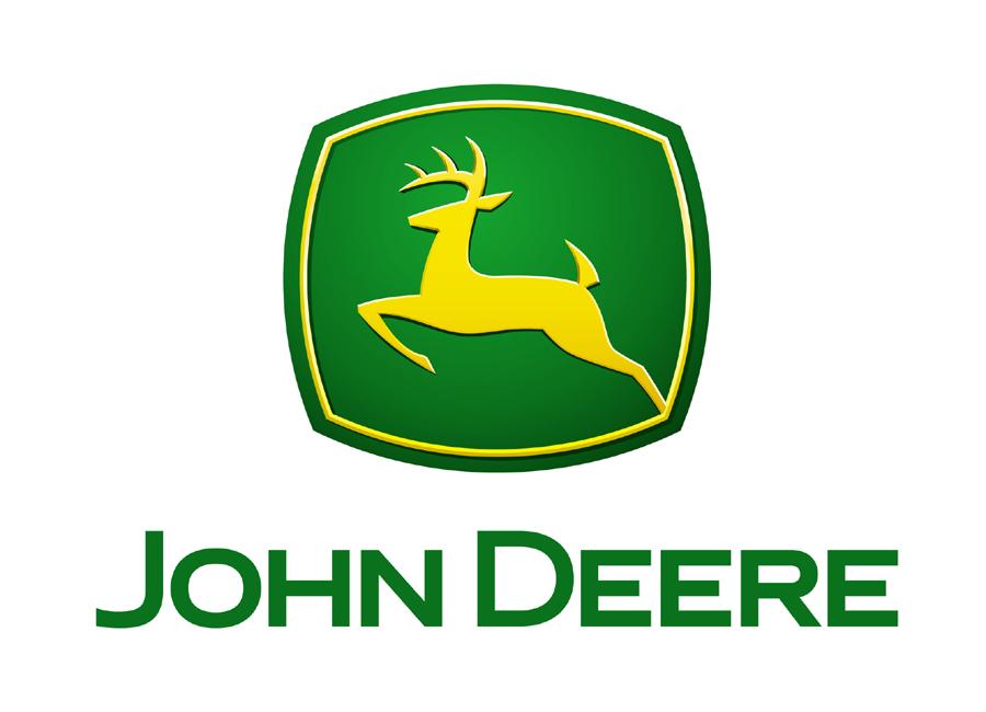 J.DEERE