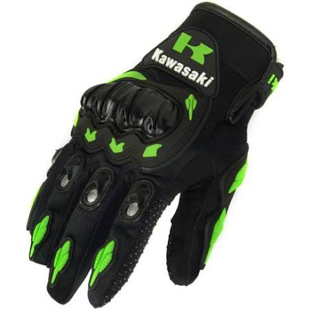GUANTES CROSS ENDURO