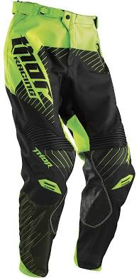 PANTALONES CROSS ENDURO