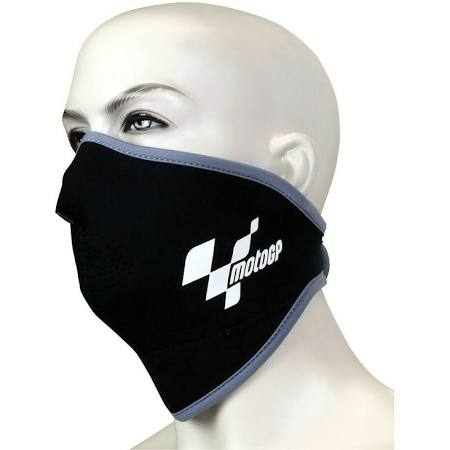 FACE AND NECK WARMER MASKS