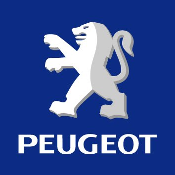 PEUGEOT SPEEDFIGHT 3 LC - LUDIX BLASTER LC (HL 2) - JET FORCE C-