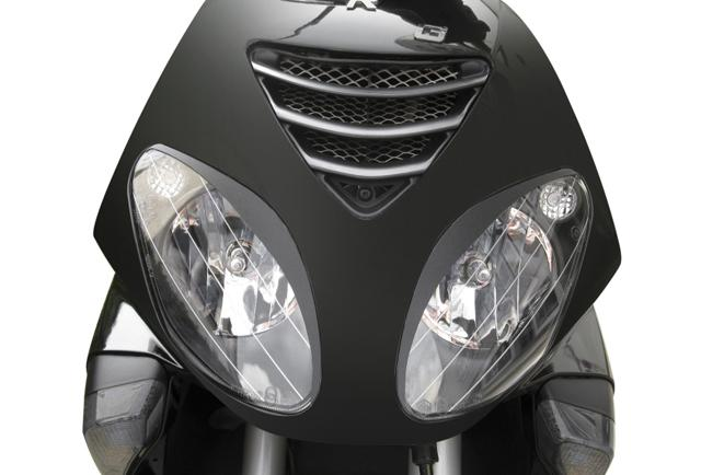 tuning estetico negozio online biollamotors scooter moto performance tuning engine and special parts - Moto Tuning