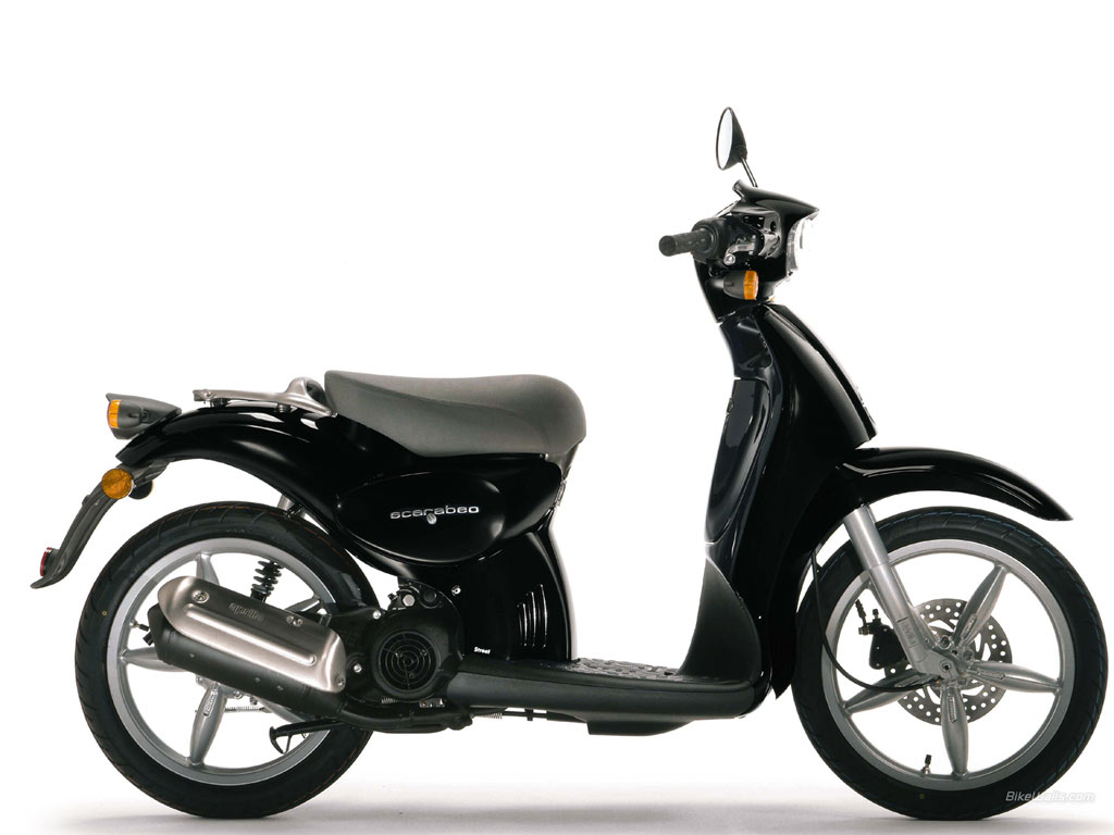 stop lamps and headlight contours aesthetic tuning online shop rh shop biollamotors it piaggio nrg extreme 50cc manual piaggio nrg extreme service manual