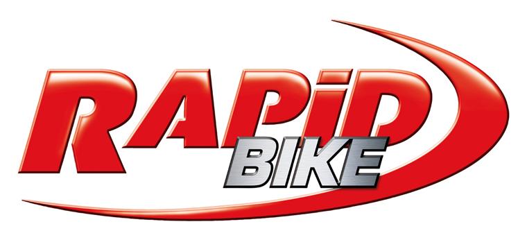 RAPID BIKE by DIMSPORT