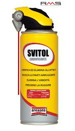 SPRAY CATENE SVITOL & VARIE