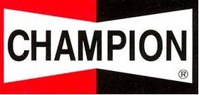 FILTRI ARIA CHAMPION