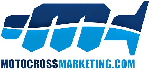 MOTOCROSS-MARKETING