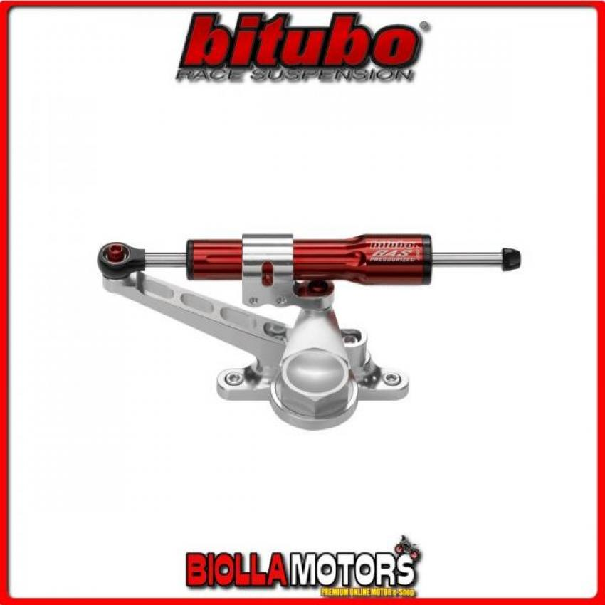 ALL BALL 22-1039 KIT CUSCINETTI DI STERZO Ducati Hypermotard 1100 S 1100cc 2009