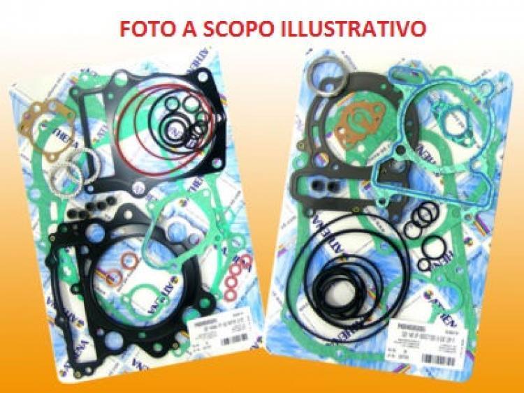 P400250850016 ENGINE GASKET SET ATHENA SUZUKI RM-Z 250 2004-2006 250cc