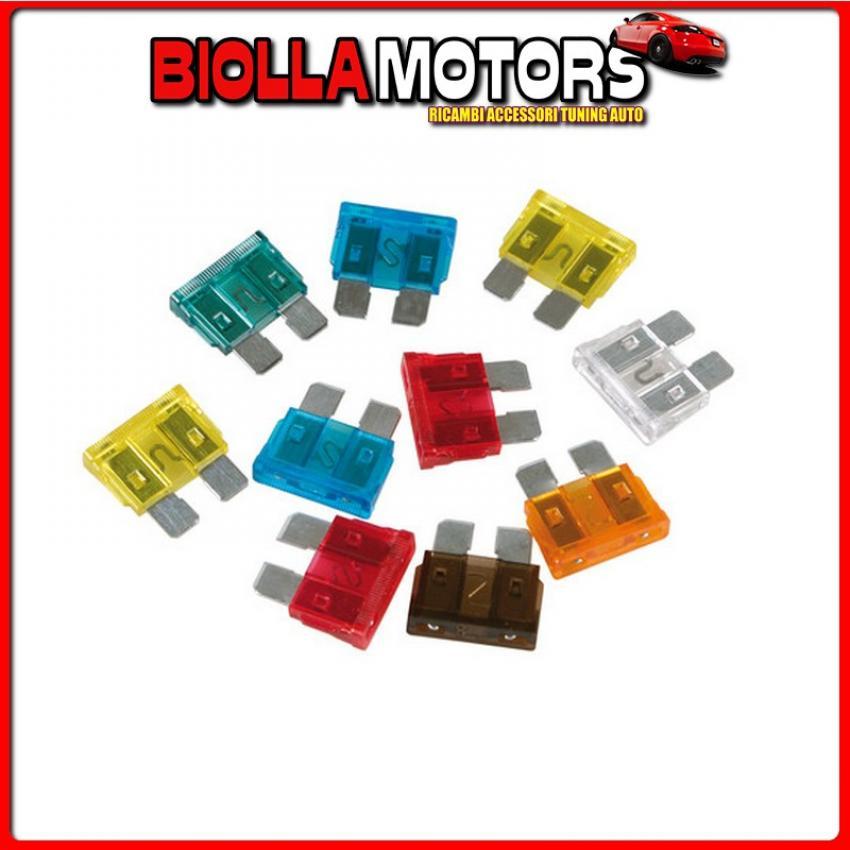 Recipiente montaggio a superficie Micro USB tipo B ri USB 3.0 Connettore USB 10 modi