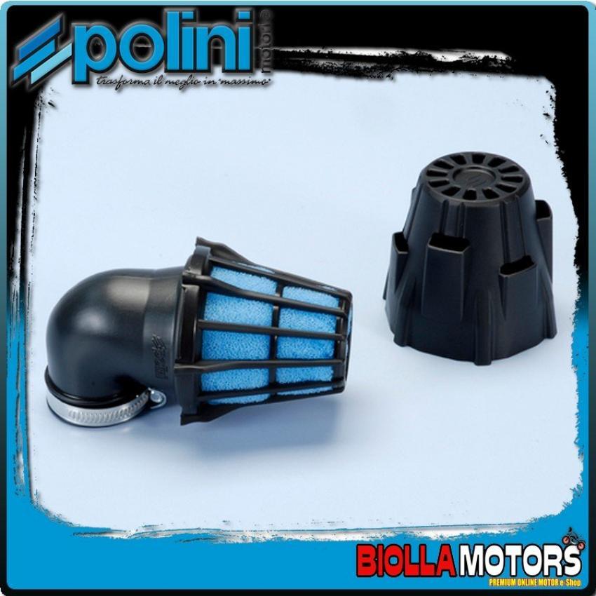Si adatta Ford Ranger 2.2 TDCi 4x4 ORIGINALE Blue Print Filtro Aria inserimento