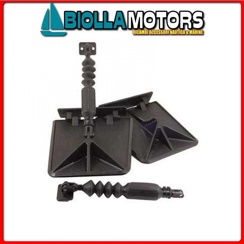 4728070 FLAPS SMART SX10512-70 Flaps Automatici Smart Tabs SX