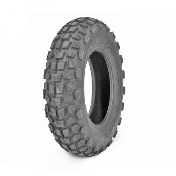 ricambio per pneumatici X-Mlie Kit per sollevamento pneumatici 45 leve con gancio in acciaio e copertura in poliuretano protezione per il montaggio con 3 pezzi di protezioni per cerchioni