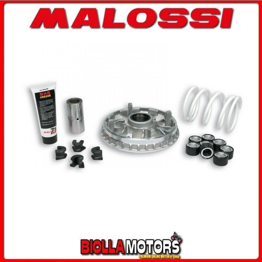 VARIATORE MALOSSI MULTIVAR 2000 5115308 PIAGGIO BEVERLY SPORT TOURING 350 EURO4