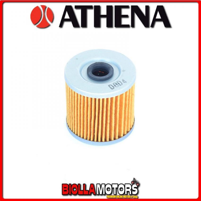 Athena FFC029 Filtro Olio