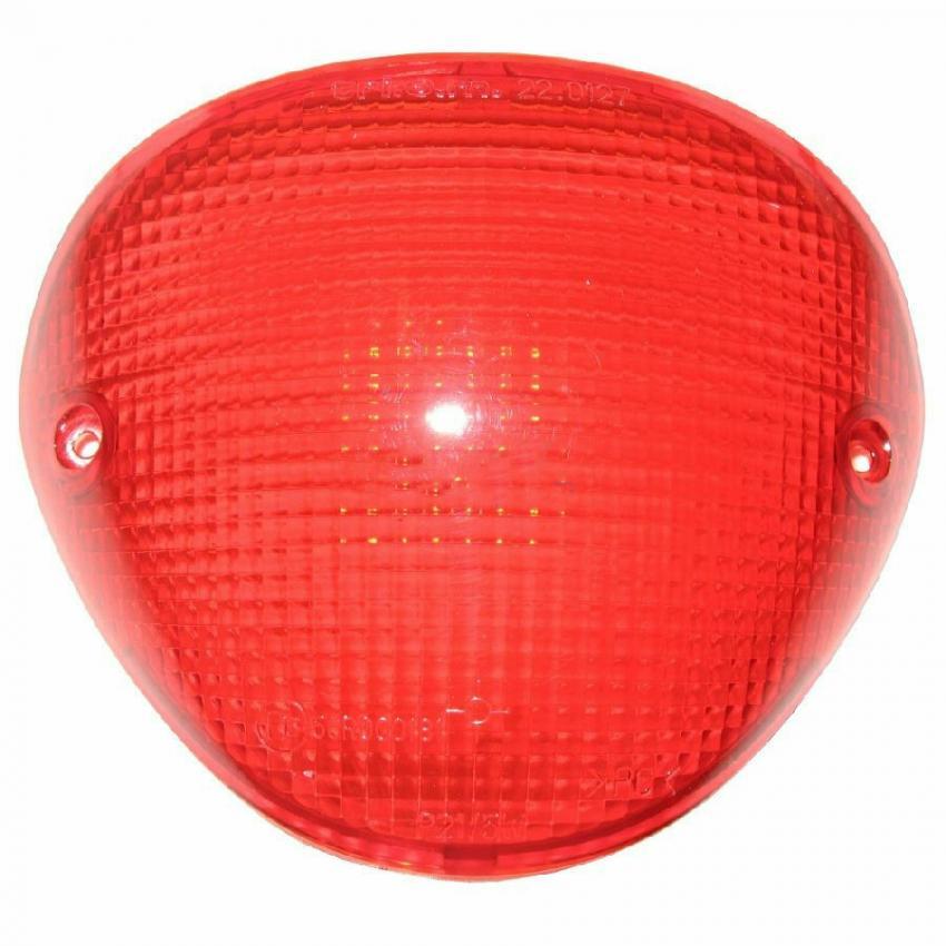 580099 PLASTICA STOP POSTERIORE ORIGINALE PIAGGIO LIBERTY 125