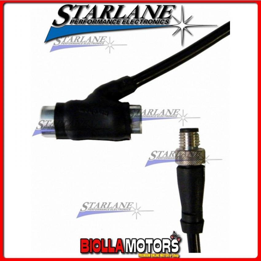 SSPWS Sensore STARLANE a cella di carico 12mm. per POWER SHIFT SPEED