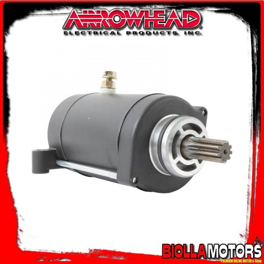 SCH0080 MOTORINO AVVIAMENTO CF MOTO Z6-EX Terracross 625 EX 2013- 594cc 0600-091100 All