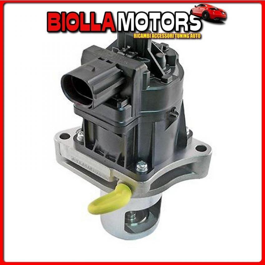VALVOLA EGR OPEL Astra J Hatchback - 1.6 CDTi (68) 02.2014 - 1598 ccm 110 CV 55570005