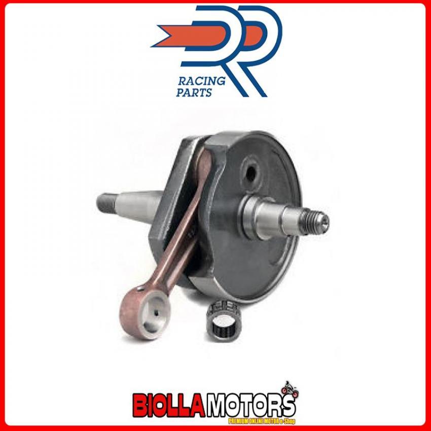 IM07007 ALBERO MOTORE DR CONO 20mm PIAGGIO APE FL FL2 50 2T 89-95
