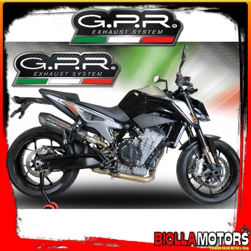 GPR 50 Racing 12Z Tune4 Pi/ñon Derbi Senda R 00 Variant Start V