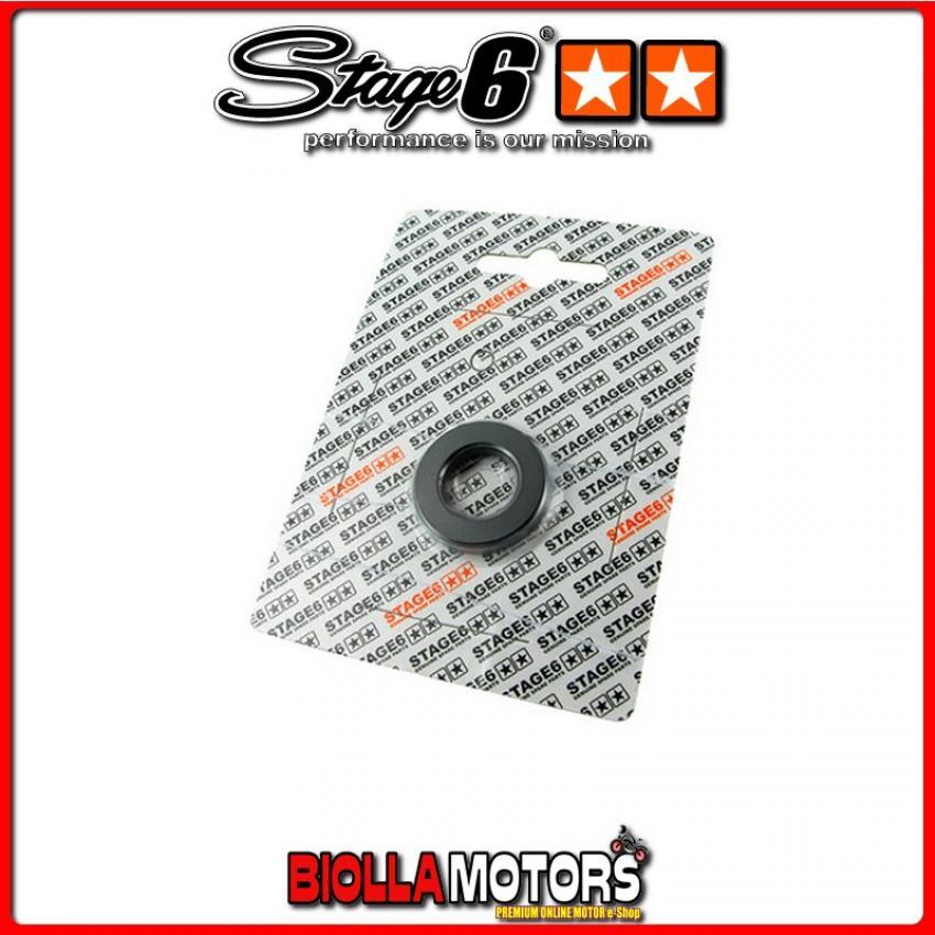 S6-56140ET018 DISTANZIALE PER STAGE6 OVERSIZE CVT KIT, PIAGGIO, ALBERO MOTORE ORIGINALE