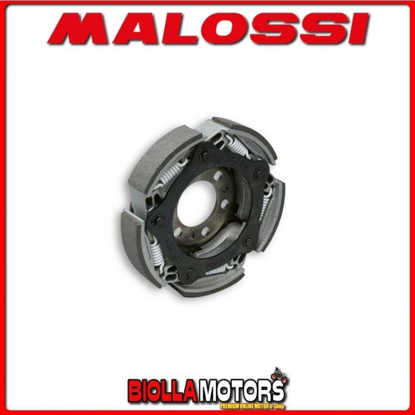Frizione MALOSSI Maxi Fly Clutch per Honda Silver Wing SW//T