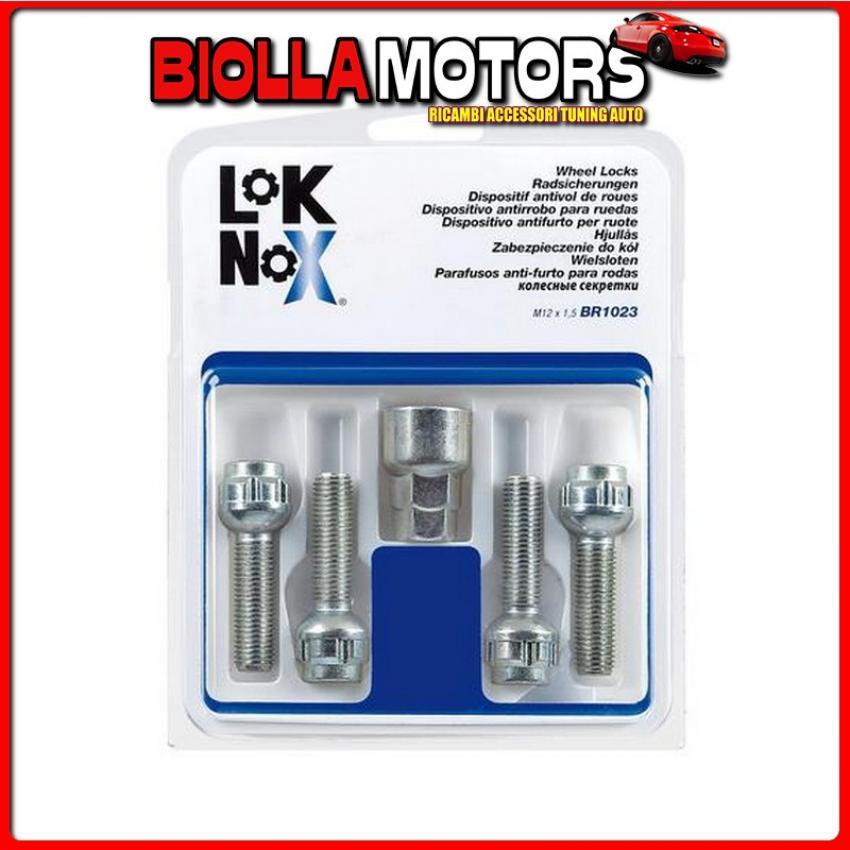 protezione per il montaggio con 3 pezzi di protezioni per cerchioni 45 leve con gancio in acciaio e copertura in poliuretano X-Mlie Kit per sollevamento pneumatici ricambio per pneumatici