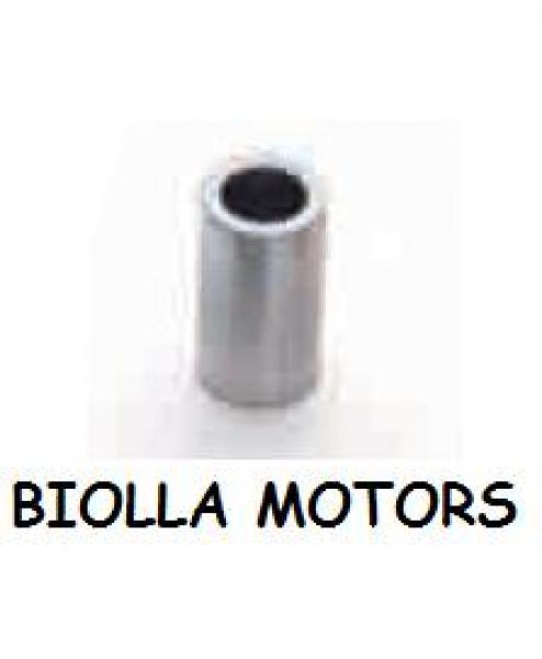 9923270 BOCCOLA BEVERLY 500