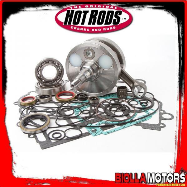 4026 ALBERO MOTORE HOT RODS KTM 250 SX 2006-2017