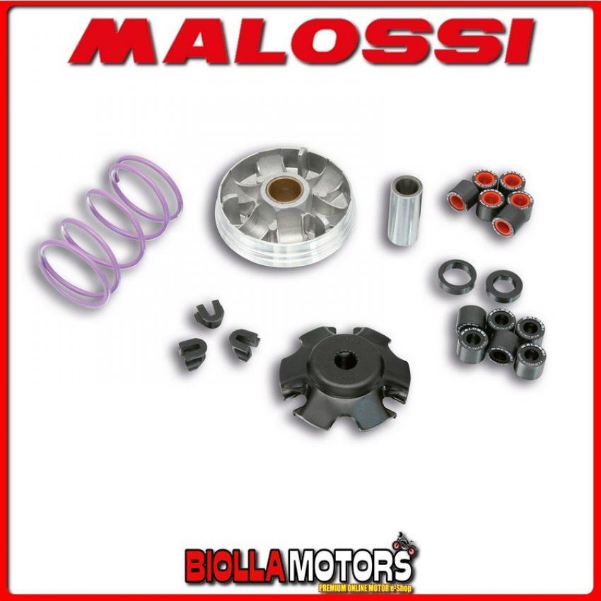 VARIATORE MALOSSI 2000 PIAGGIO LIBERTY 50 2T  519019