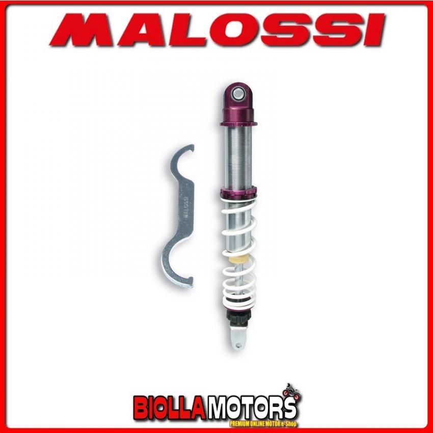 4611641 AMMORTIZZATORE RS24 MALOSSI POSTERIORE GILERA DNA