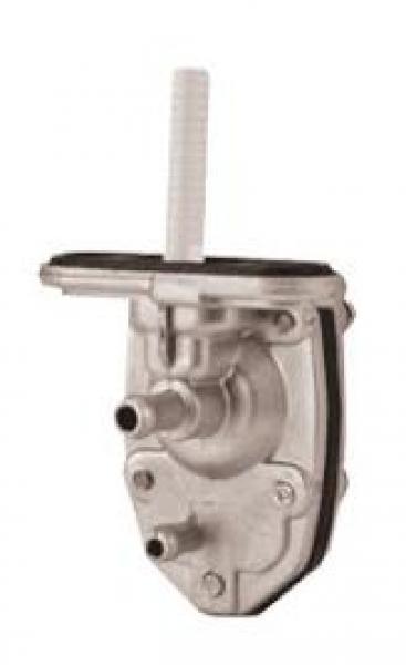 407050020 Vakuum-GAS TANK Ventil APRILIA AMICO MBK BOOSTER 50