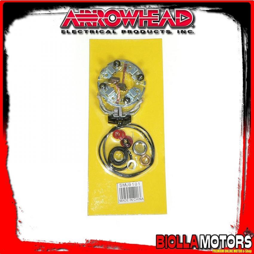 95//99 MOTORINO AVVIAMENTO ELETTRICO PER HONDA 250 CN Helix//Spazio MF02