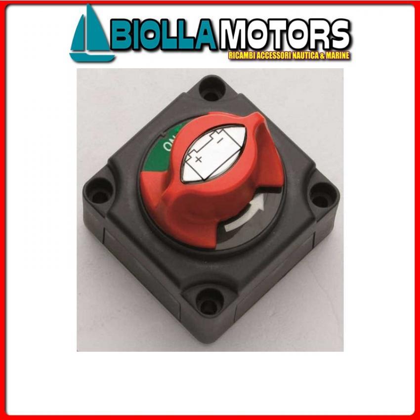 2103102 STACCABATTERIE MASTER 300A Staccabatterie Master 300A