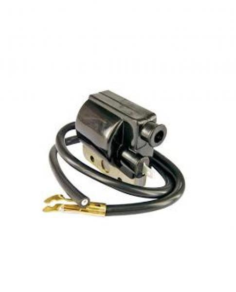 404030080 EXTERNAL HIGH VOLTAGE COIL for PIAGGIO CIAO-SI-VESPA-APE