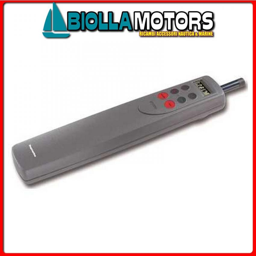5660001 AUTOPILOT WIRELESS S100-E15023 CMD+BOX Autopilota ST1000+