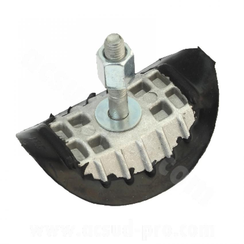 251851A GRIPSTER MOTO RUOTA ANT. ALL. OPM 1.85