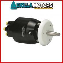 4656650 CILINDRO TIMONERIA NAUTECH EN1 116CC Timoneria Idraulica Ultraflex UC116/UP28 (