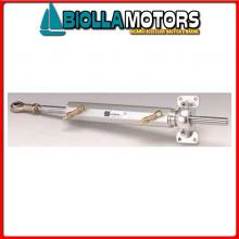 4656652 CILINDRO TIMONERIA NAUTECH EN3 215CC Timoneria Idraulica Ultraflex UC215/UP39 (
