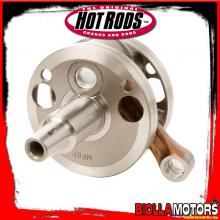 4139 ALBERO MOTORE CORSA MAGGIORATA HOT RODS KTM 250 SX-F 2011-2012