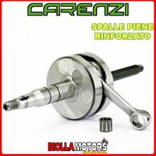 090931A ALBERO MOTORE CARENZI SP10 ATALA CAROSELLO 50 2T 99-01